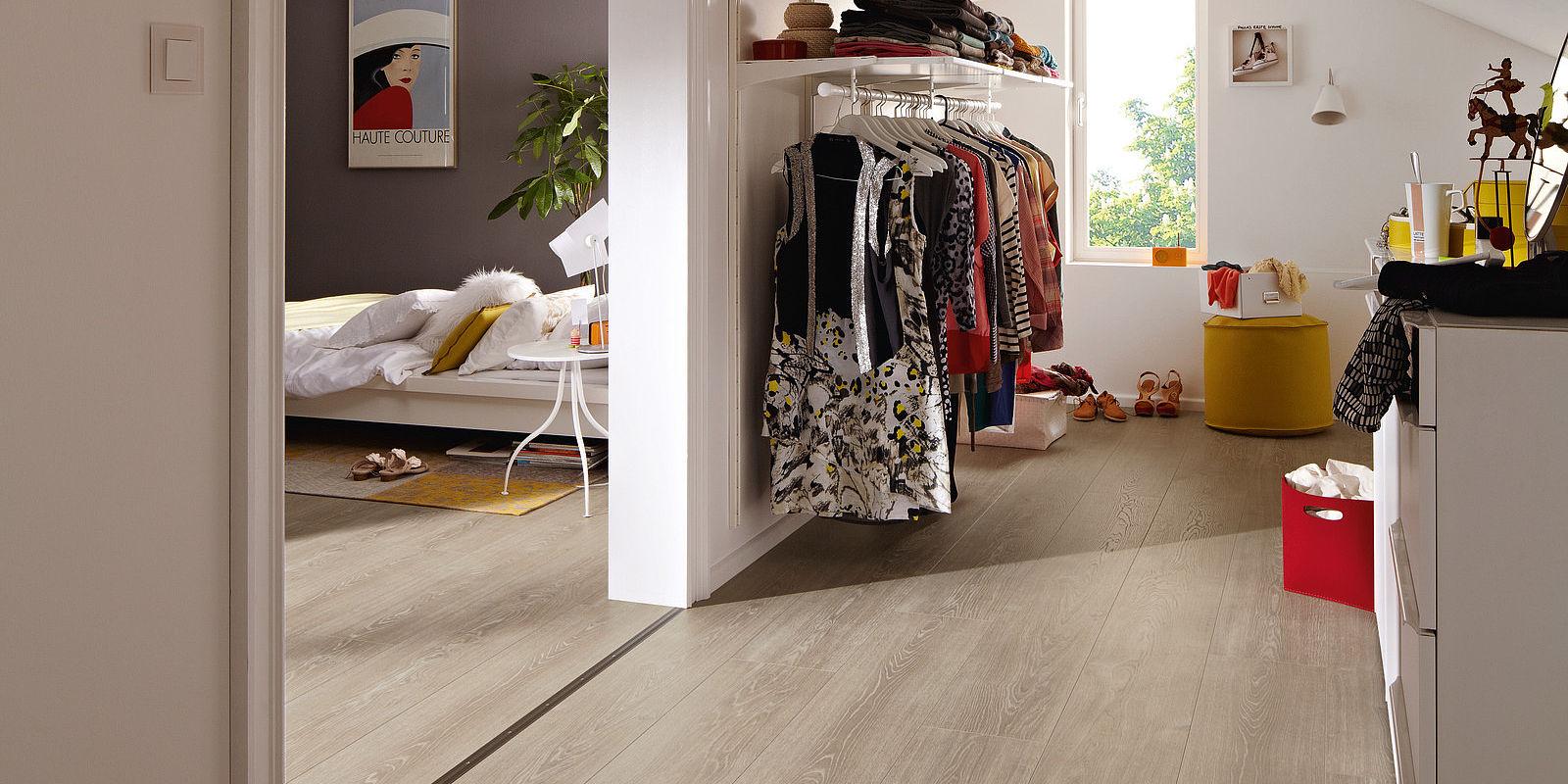 suelos-laminados-castellon-004