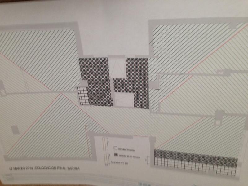 parquet roble espiga castellon 002 (800x600)