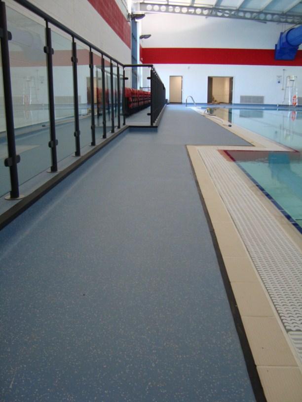 suelo y playa piscina castellon 009