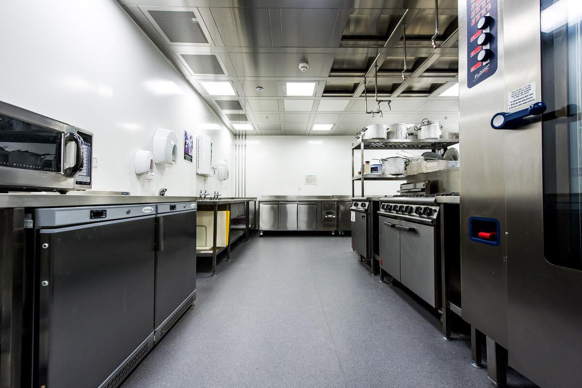 pavimento cocina castellon