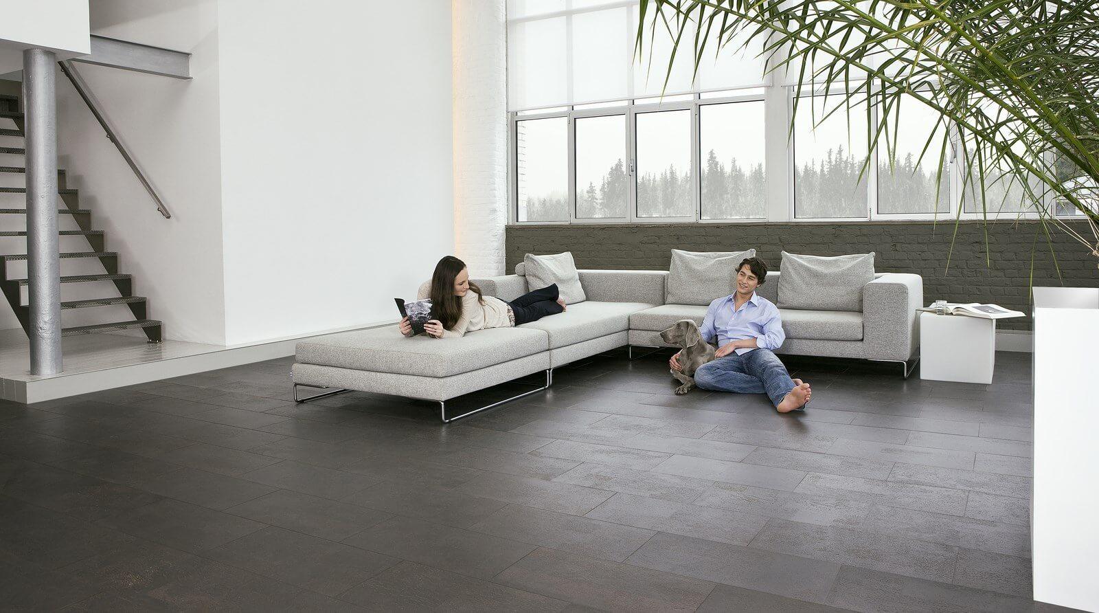 pavimento corcho castellon
