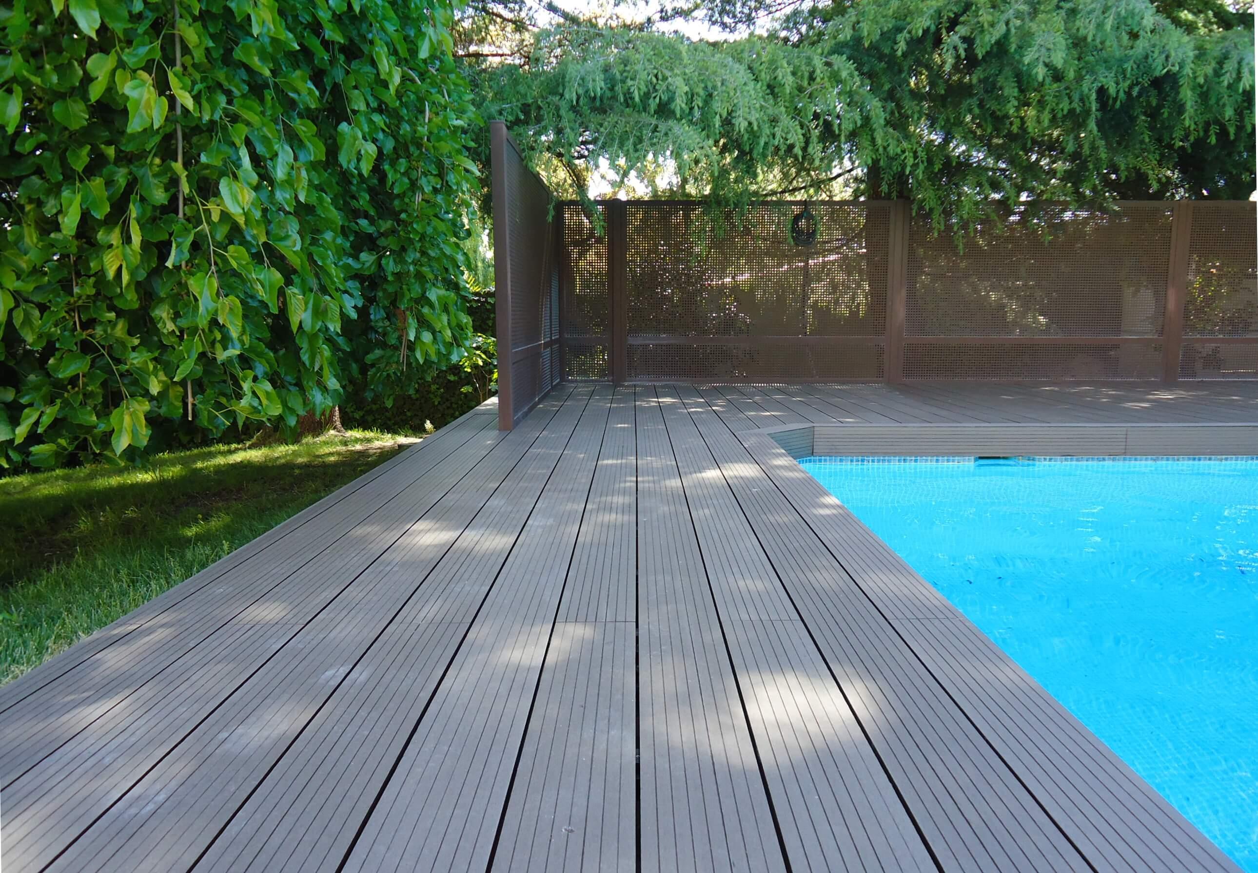tarima-piscina-composite-castellon