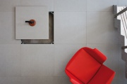 suelo-tecnico-castellon5