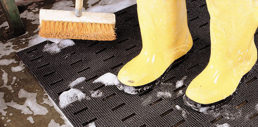 suelo antifatiga