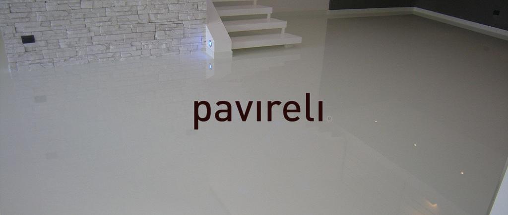 pavimento de resina castellon
