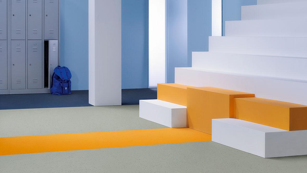 pavimentos vinilicos castellón