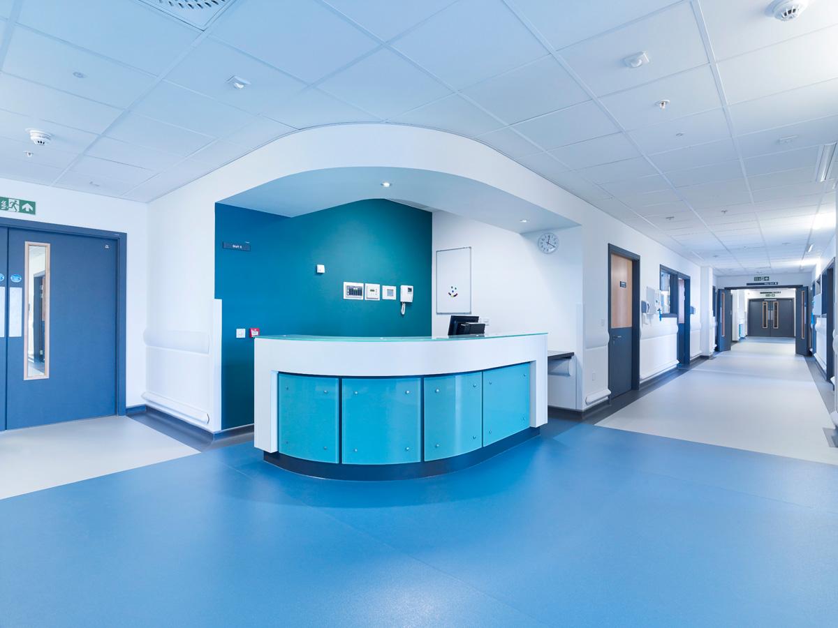 suelo clinica castellon