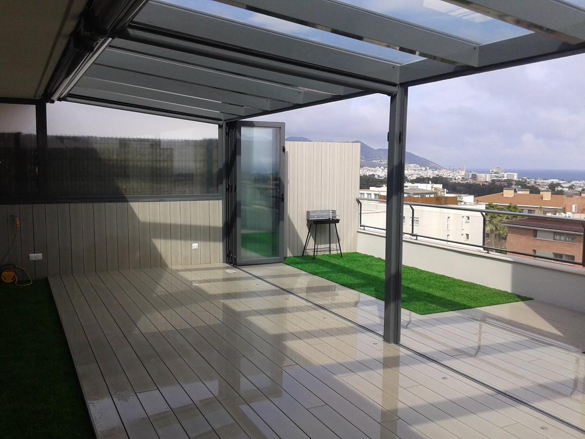 reforma-tu-terraza-castellon