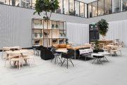 Oficinas deseables en las que querrás trabajar