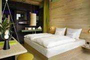 habitacion-hotel-castellon