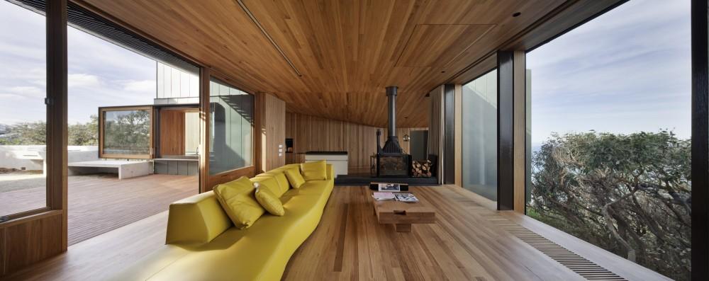 madera castellon 1
