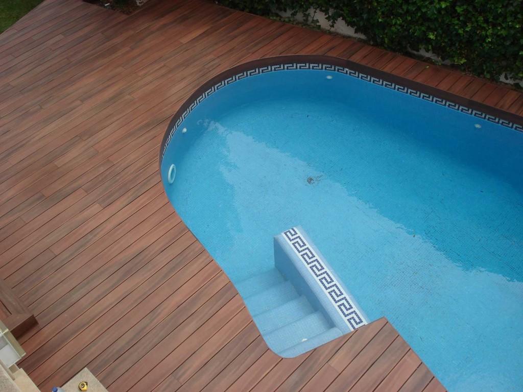 fiberon castellon tarima piscina