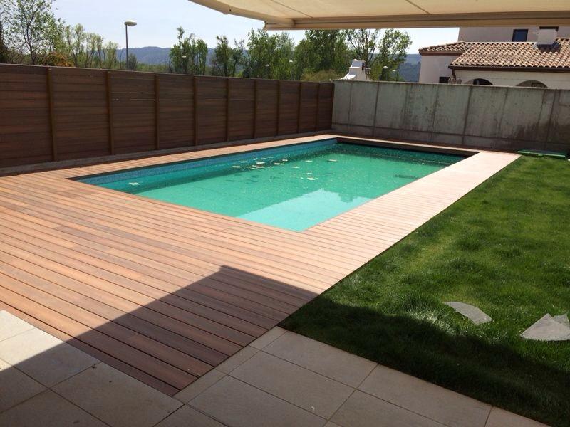 tarima exterior piscina fiberon 014