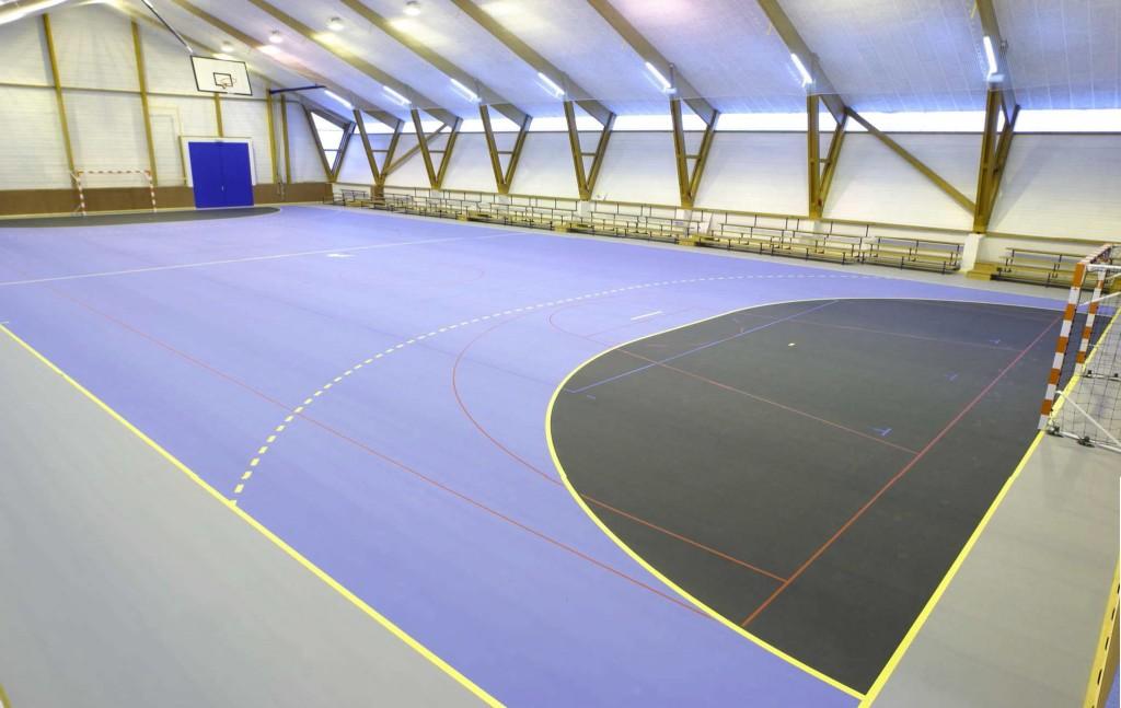 suelo deportivo castellon madera parquet pvc linoleum linoleo 003