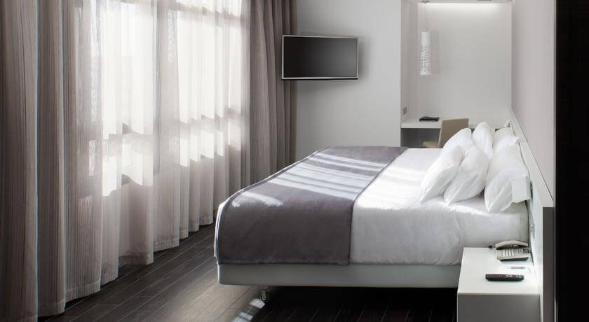 cortinas acusticas castellon 020