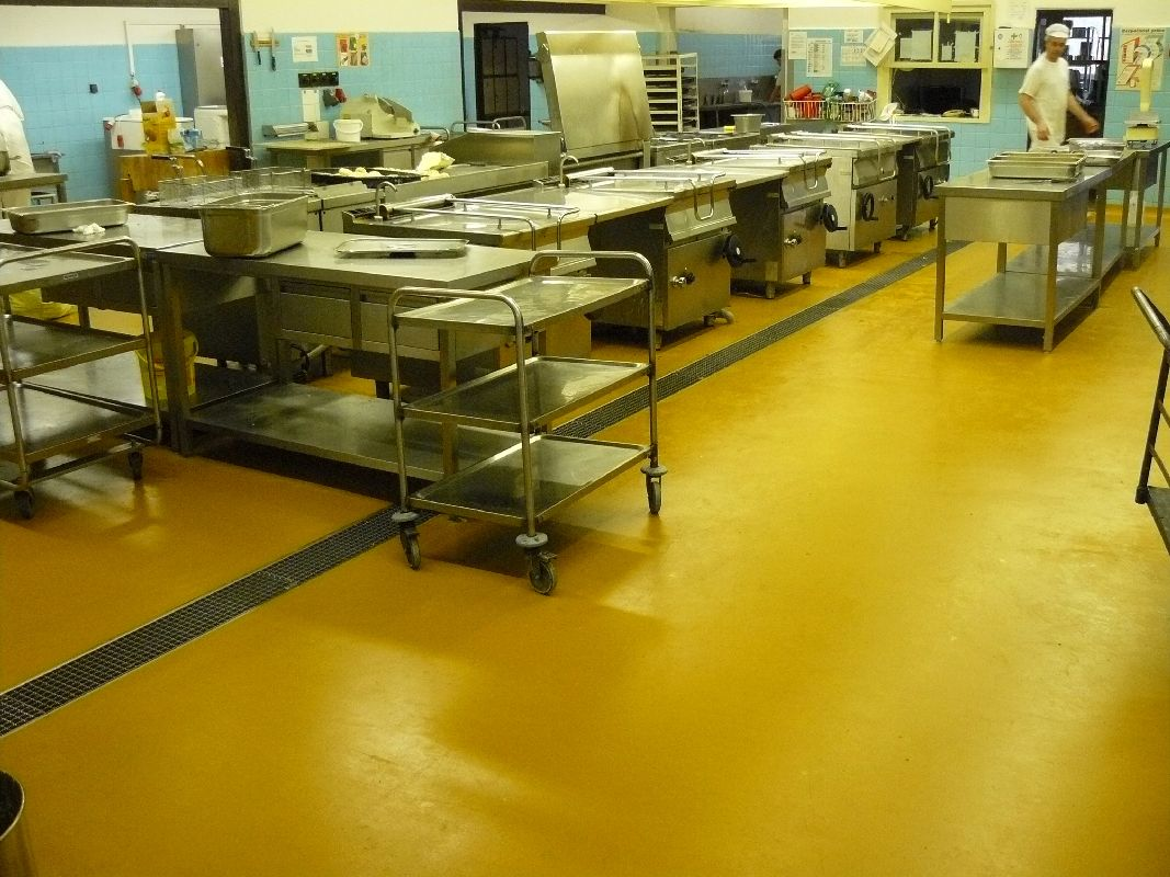 pavimentos industriales castellon
