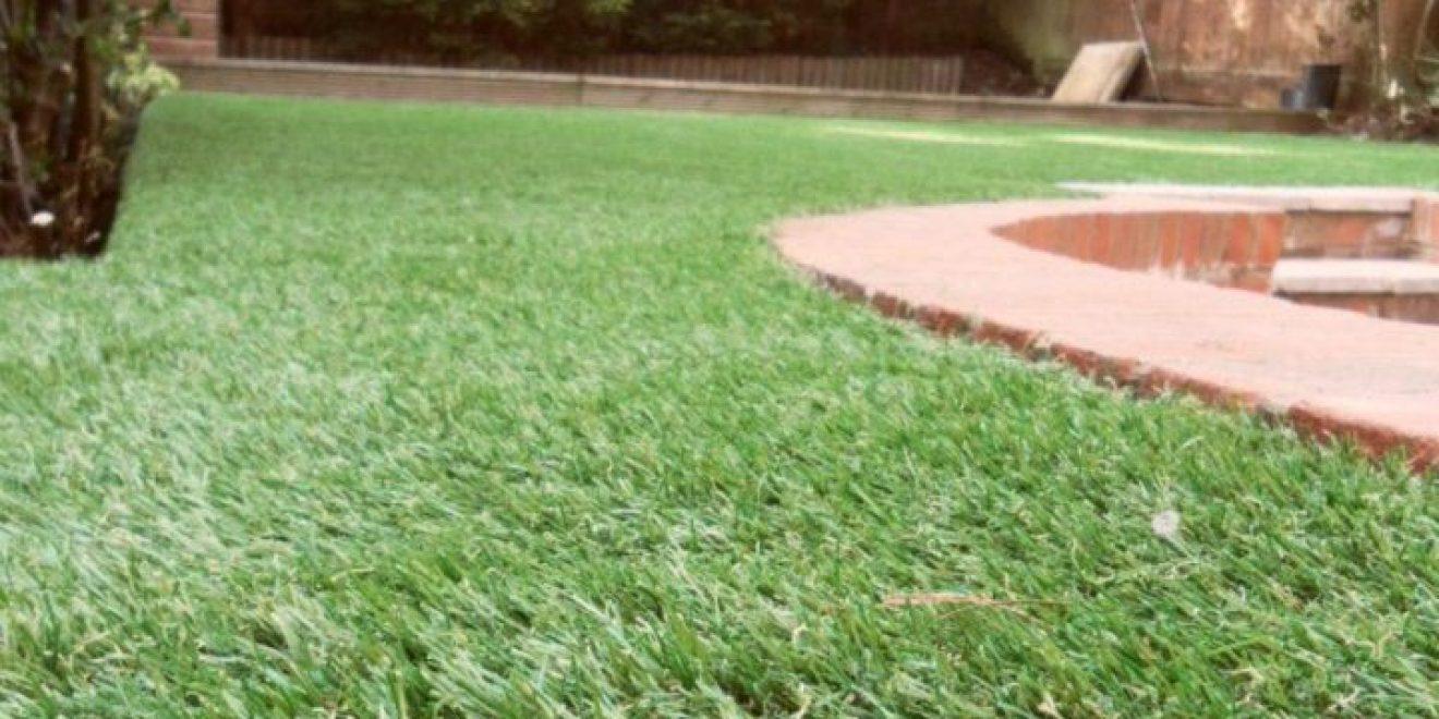 Reformar tu terraza en 3 sencillos pasos