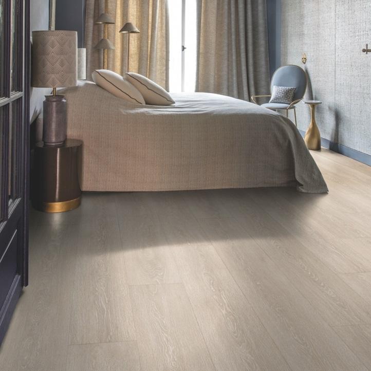 suelo-laminado-suelo-radiante-castellon