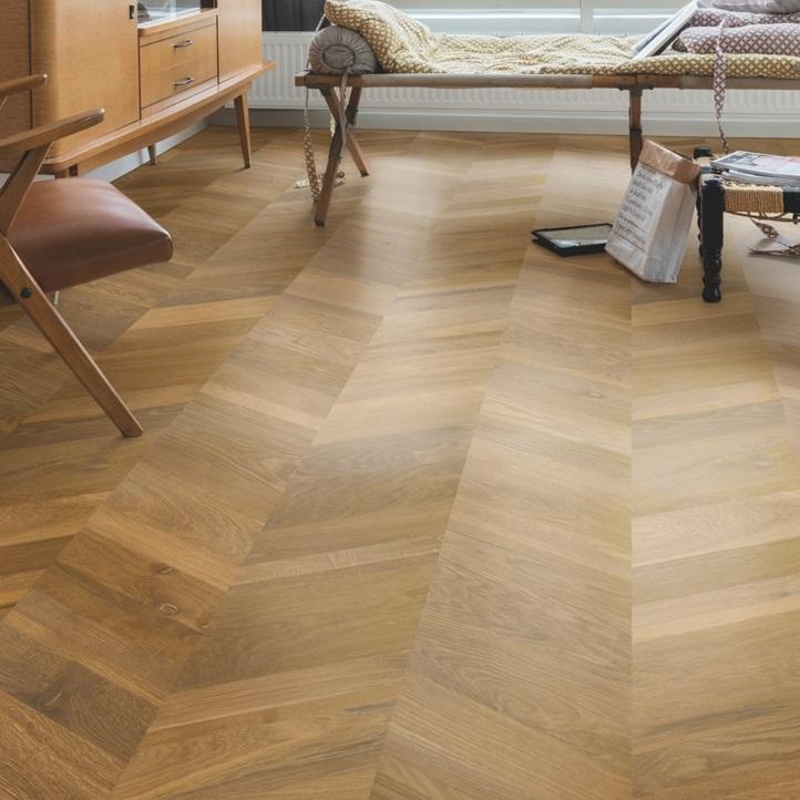 parquet-suelo-radiante-castellon