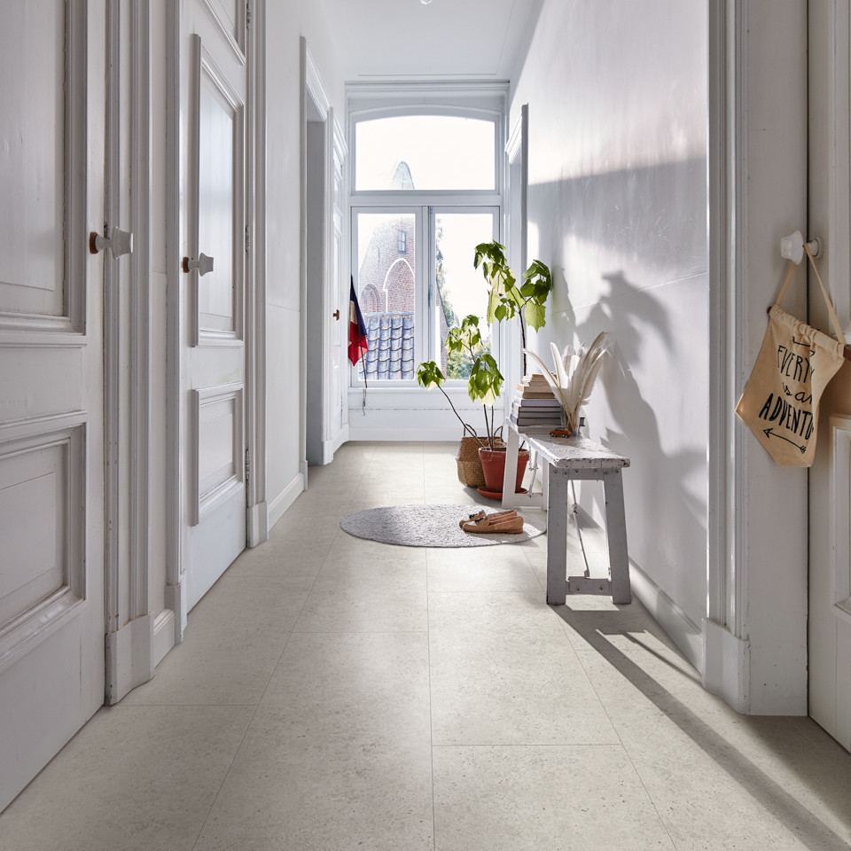 suelos de diseño, Castellon