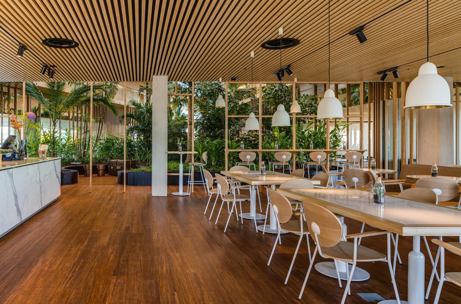 suelo bambu castellon 2