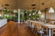 Suelo de Bambú: Un Alumno Aventajado
