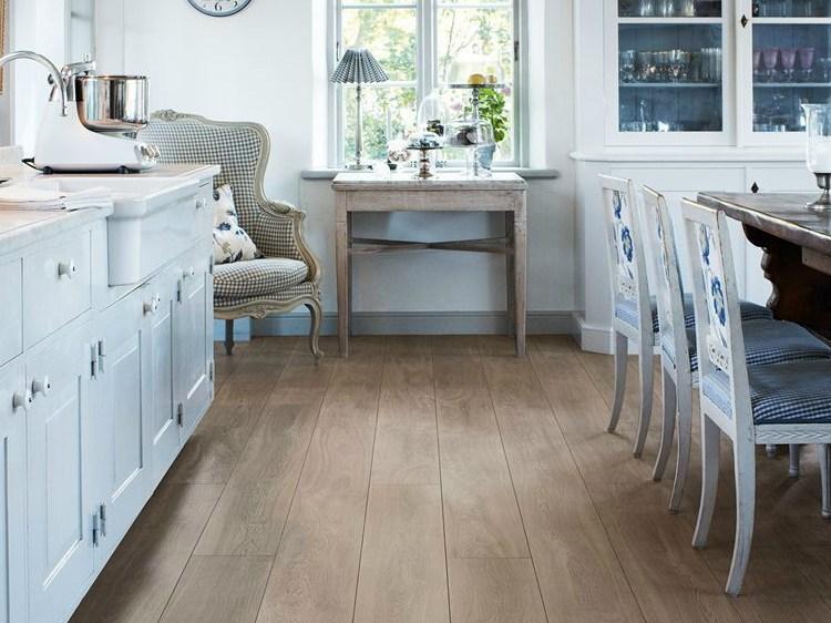 suelos de cocina castellon 2019