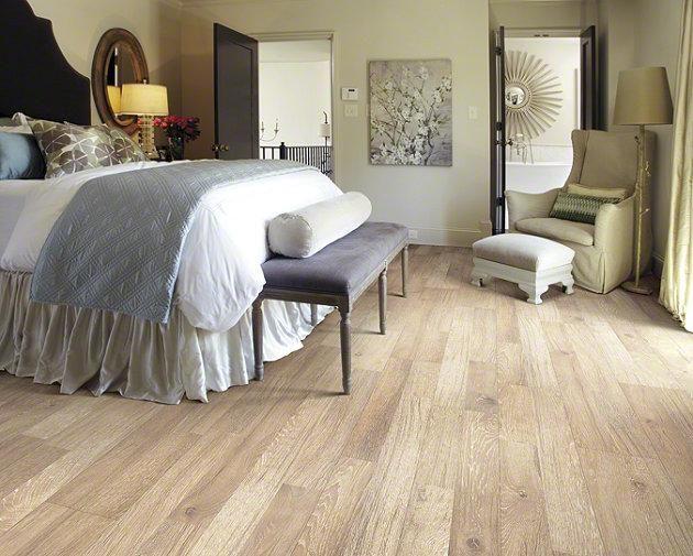 suelos para hoteles