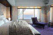 Suelos Para Hoteles: ¿Cómo elegir?